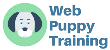 Web Puppy Training